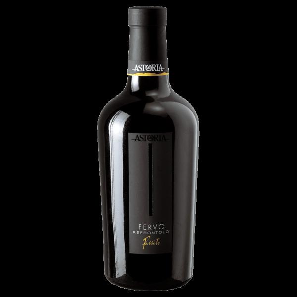 fervo-refrontolo-marzemino-docg-passito-astoria-vino-pasificado