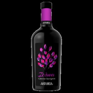 icona-cabernet-sauvignon-venezia-doc-astoria-vino-tinto