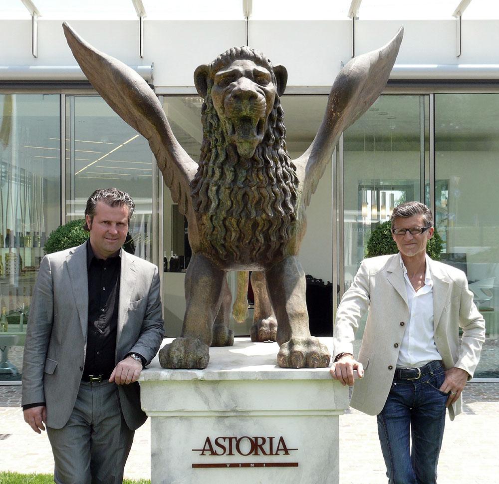 astoria-Paolo-y-Giorgio-Polegato