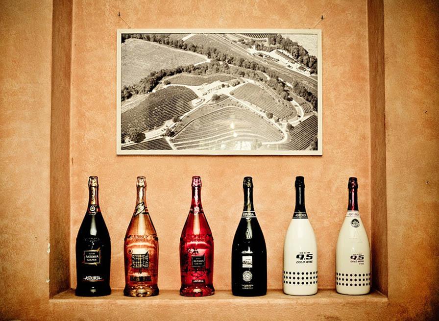 astoria-vinos-de-calidad-con-denominacion-de-origen