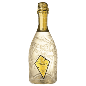"CUVÉE ""FASHION VICTIM"" BRUT"