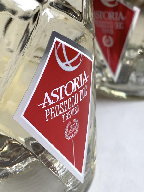 Astoria_Prosecco