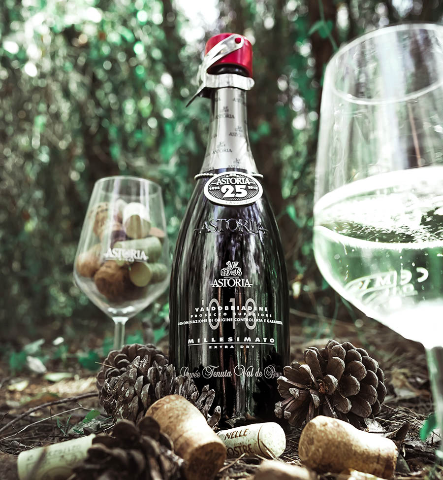 viticultura-Basilicata