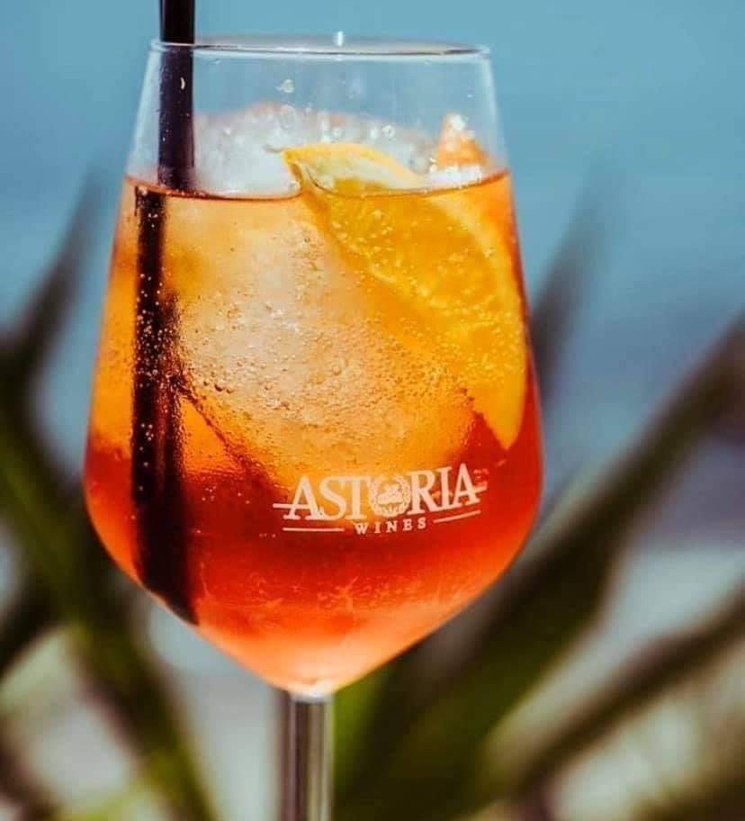 spritz-aperol-astoria