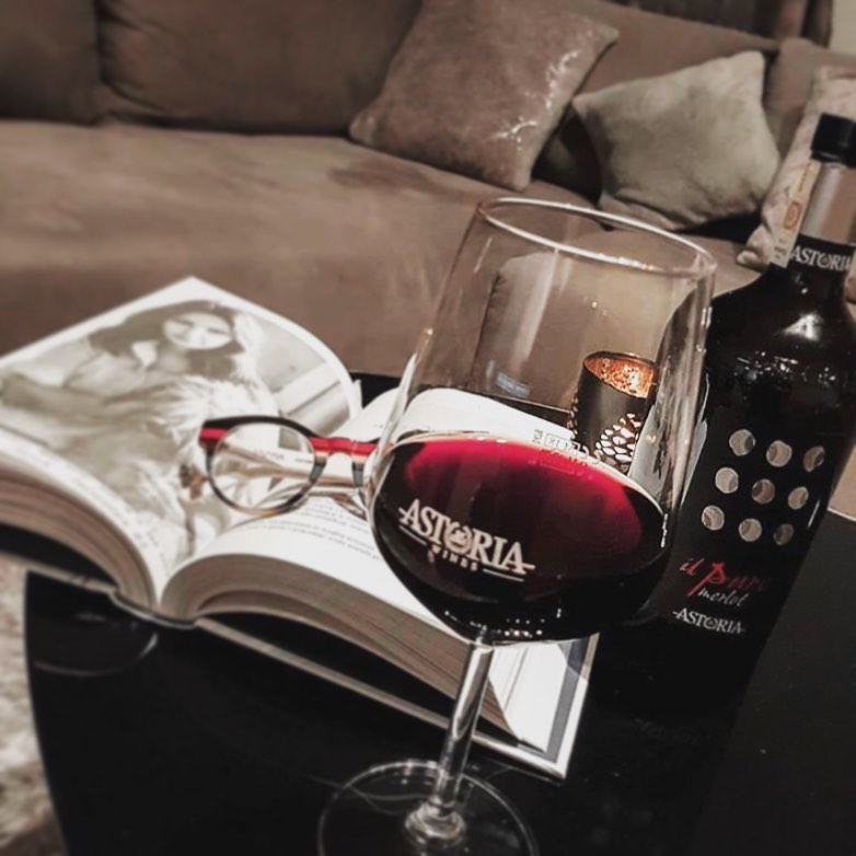 mardiaje-vino-tinto