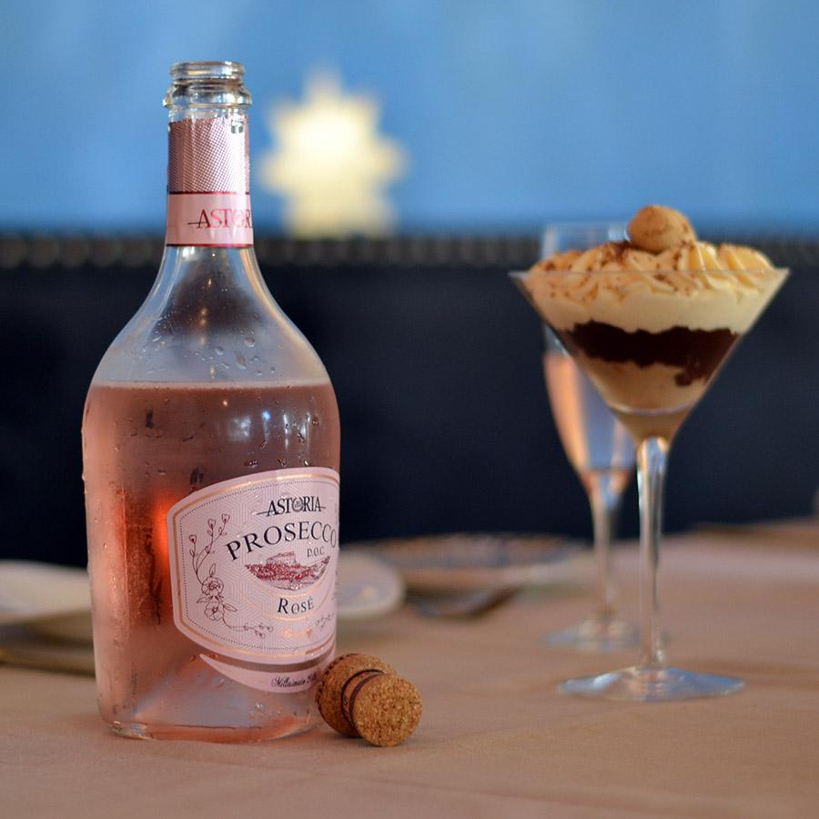 mardiaje-vino-rosado
