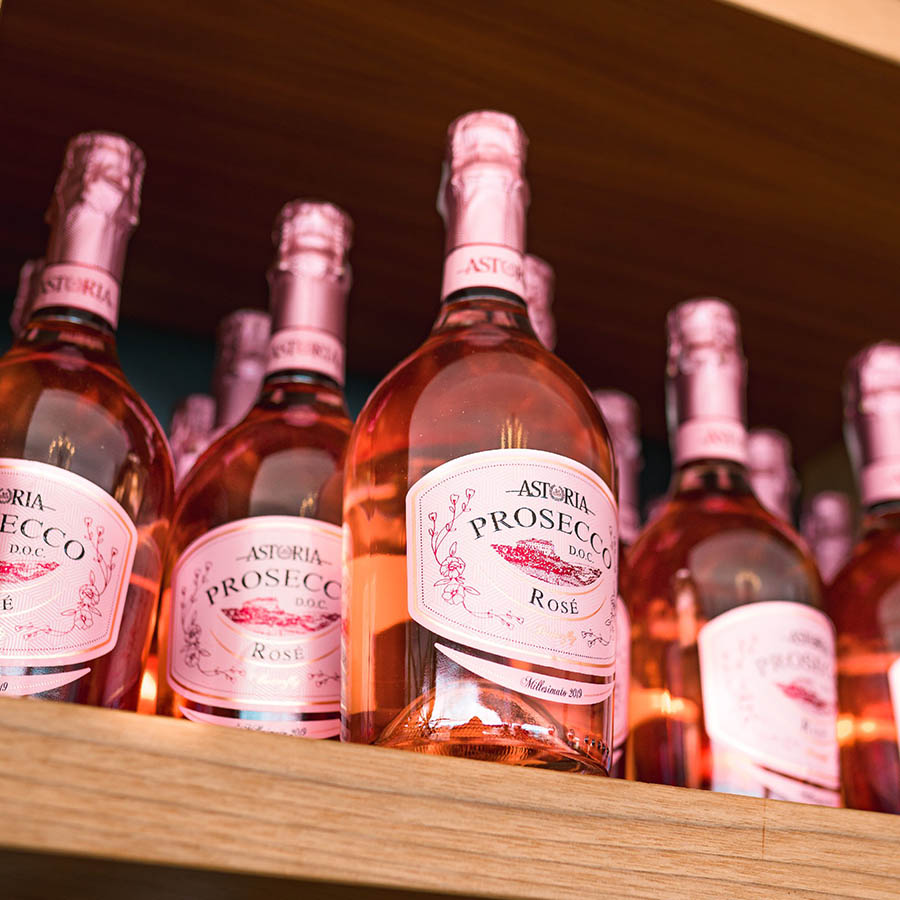 vinos-rosados-italianos-astoria