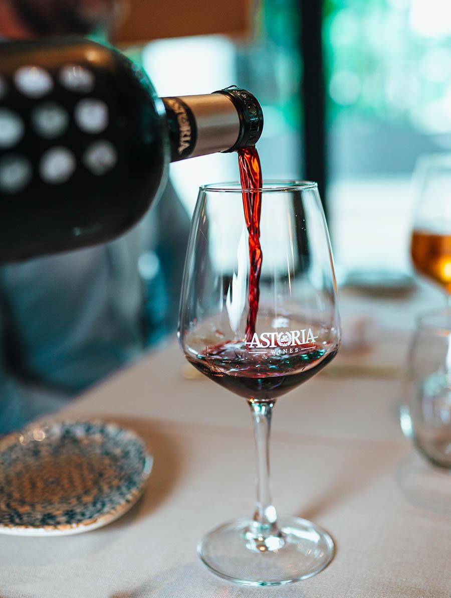vinos-tintos-italianos-astoria